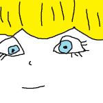 【山本ルンルン】シトラス学園完全版の感想 キャラクター紹介