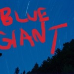 【9月の新刊マンガ】『あまんちゅ!』11巻、『BLUE GIANT』9巻買いました!