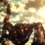 【甲鉄城のカバネリ】第5話「逃げられぬ闇」感想 ここまでのストーリーを3行でまとめる